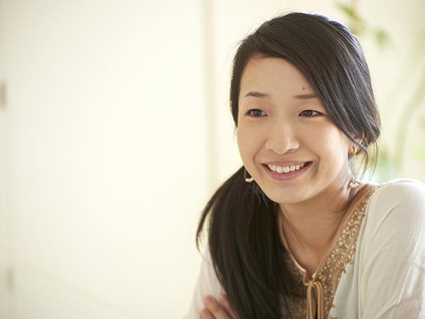 行事食から見つめる日本の食文化