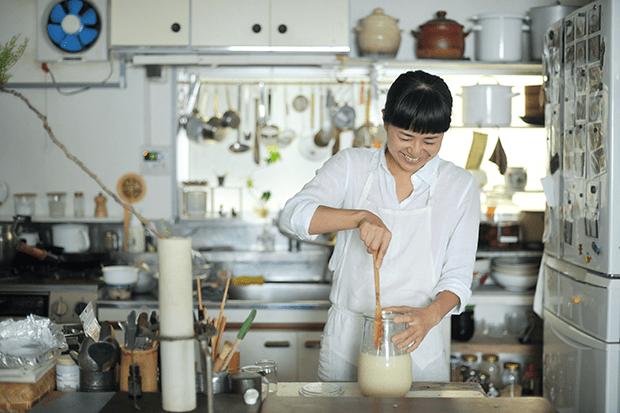 手軽に発酵食を取り入れる3つのアイデア